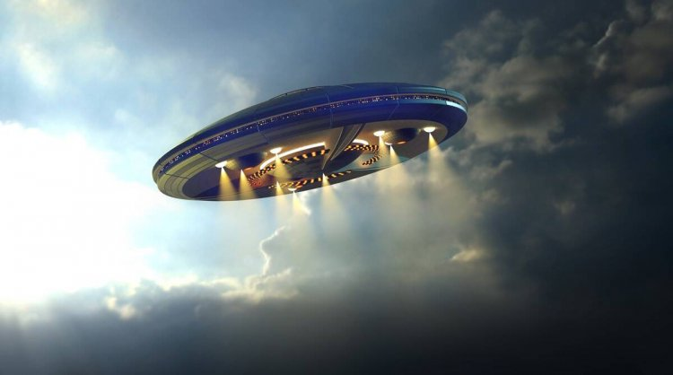 No evidence mystery UFOs are alien spacecraft, report finds: NY Times
