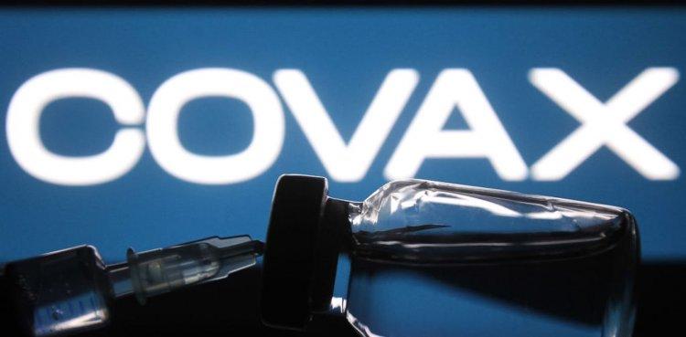 Covax raises $2.4 bln to help combat jabs shortfall