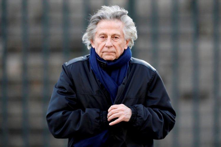 Polanski revisits Holocaust boyhood in new film