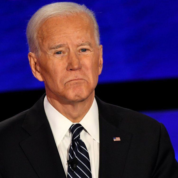 Biden sets Aug 31 for US exit from Afghanistan
